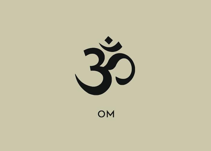 ¿Qué significa Om?